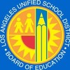 LAUSD logo.jpg